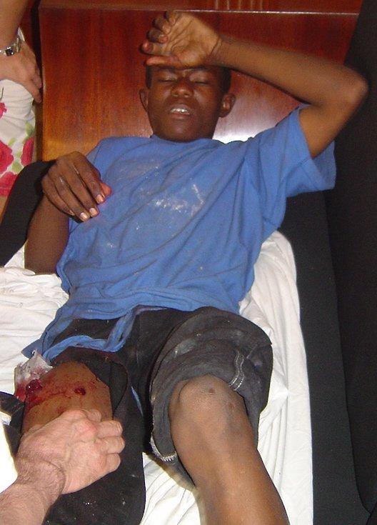 13-haiti-victim