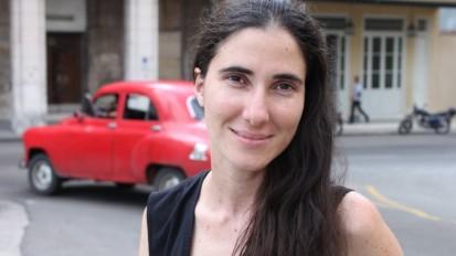 Cuba at a crossroads