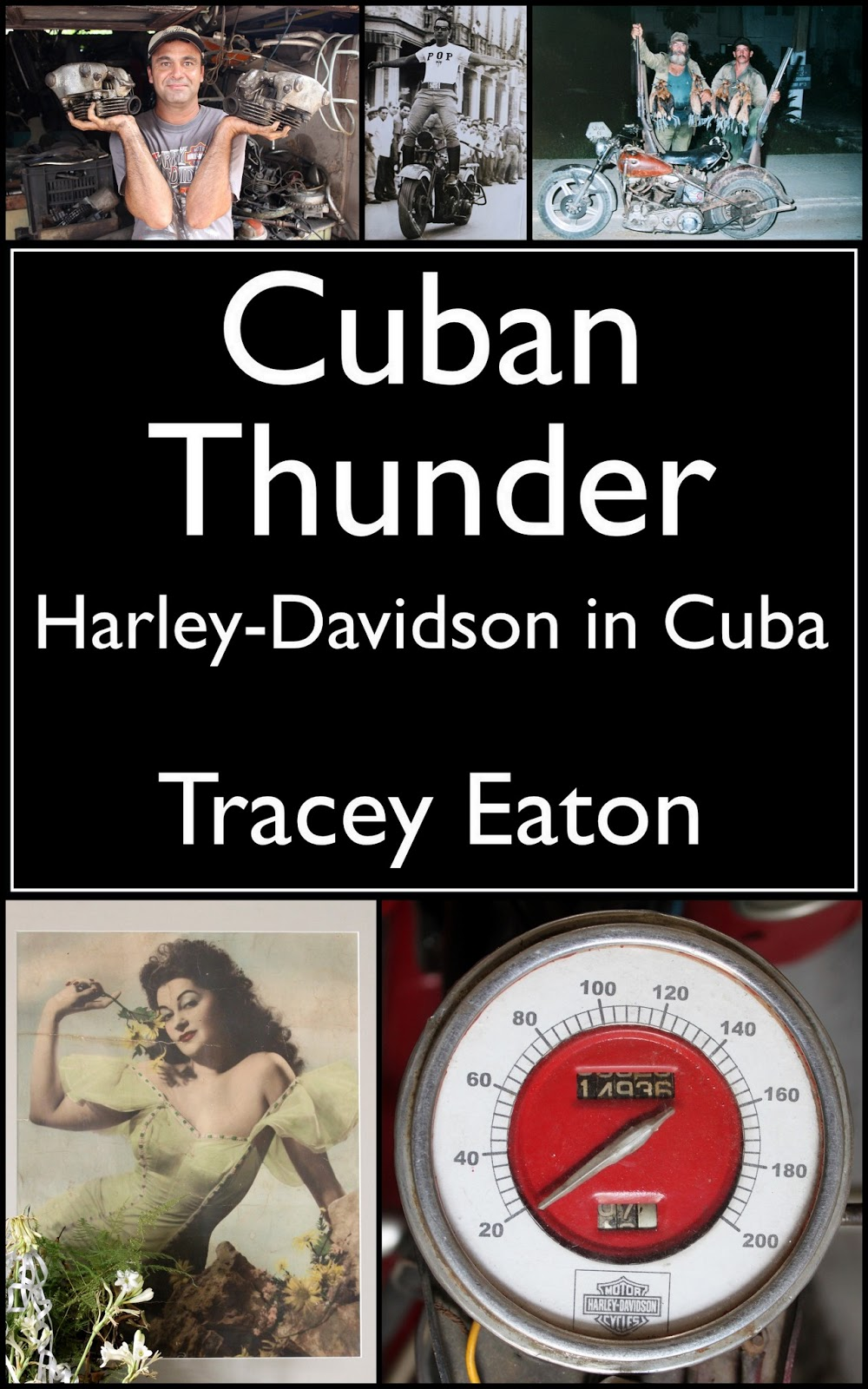 cuban-thunder-cover