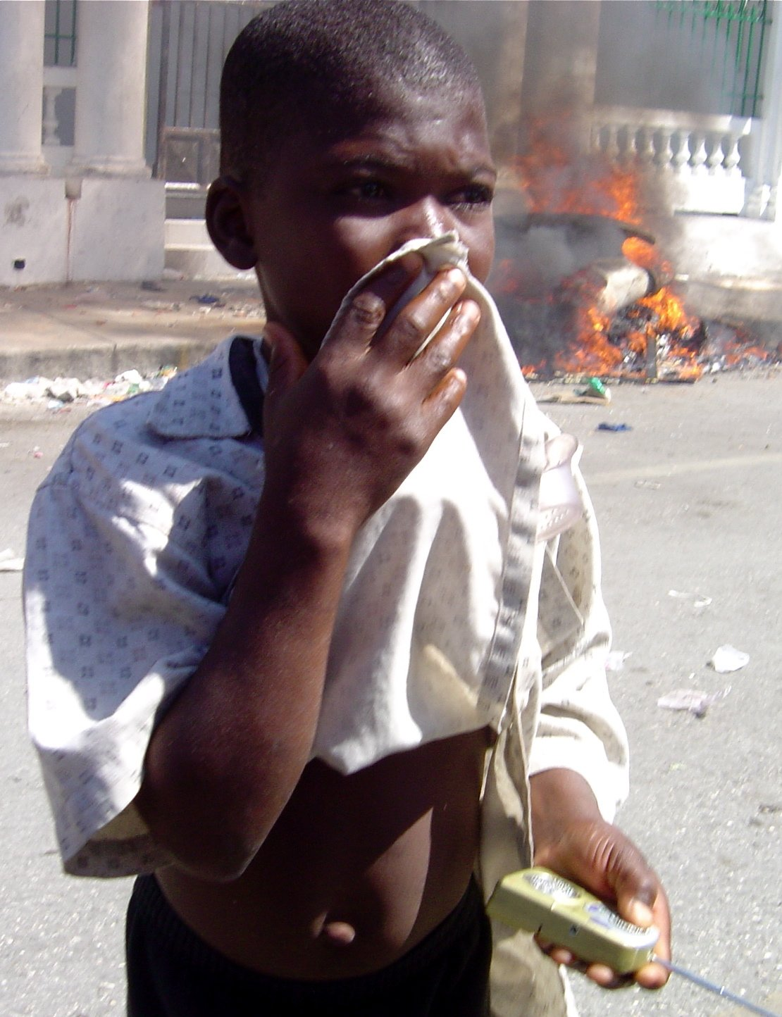 15-haitian-kid