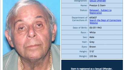 Sex scandal dogs Broward doctor
