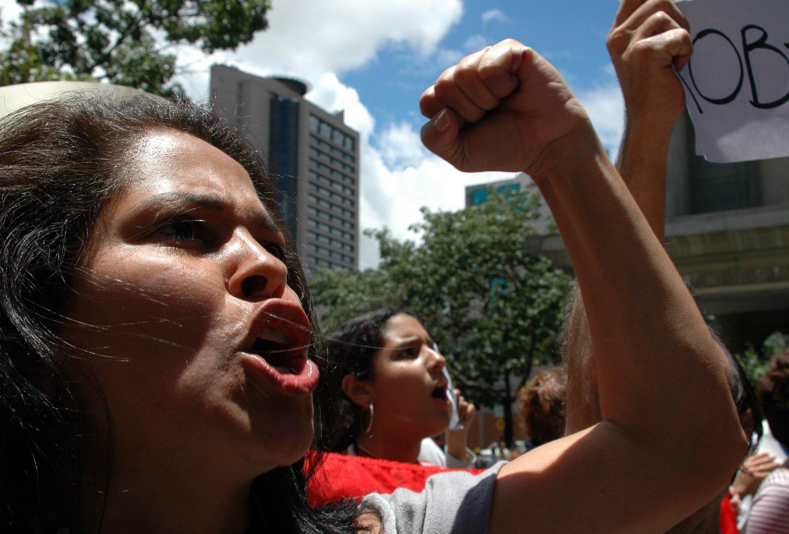 venezuela-protest-1
