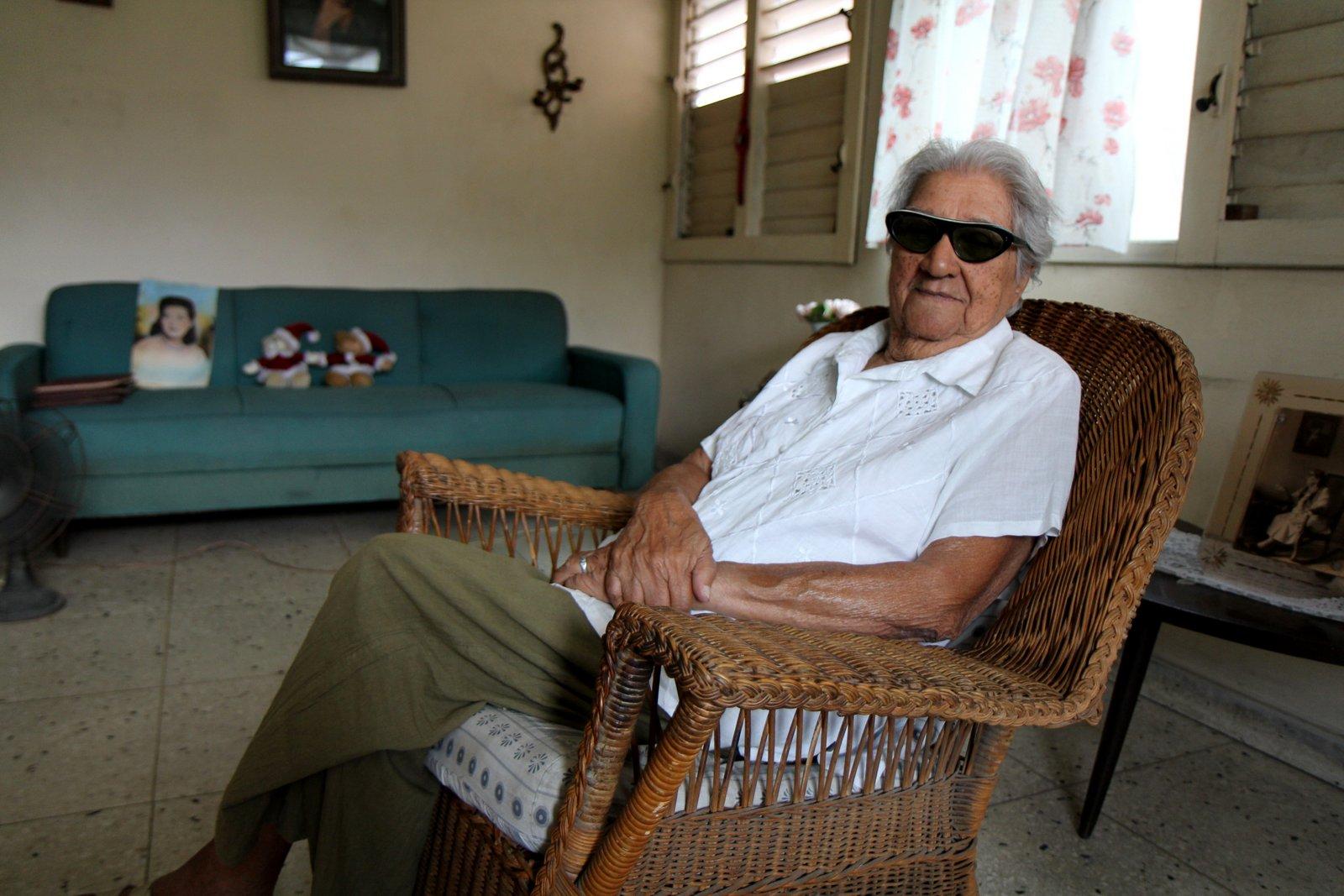 Fidel Castro Dies At 90 Tracey Eaton # Muebles Heve Castro