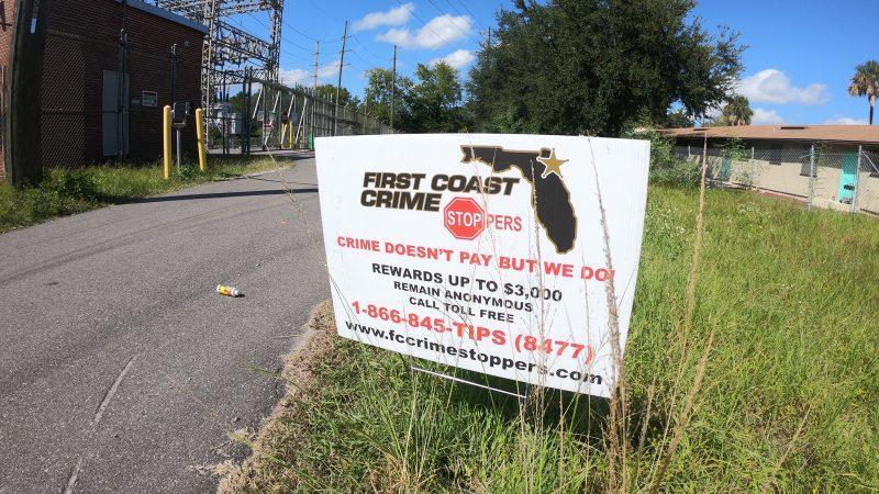 Brutal assault rattles LGBTQ community in Jacksonville