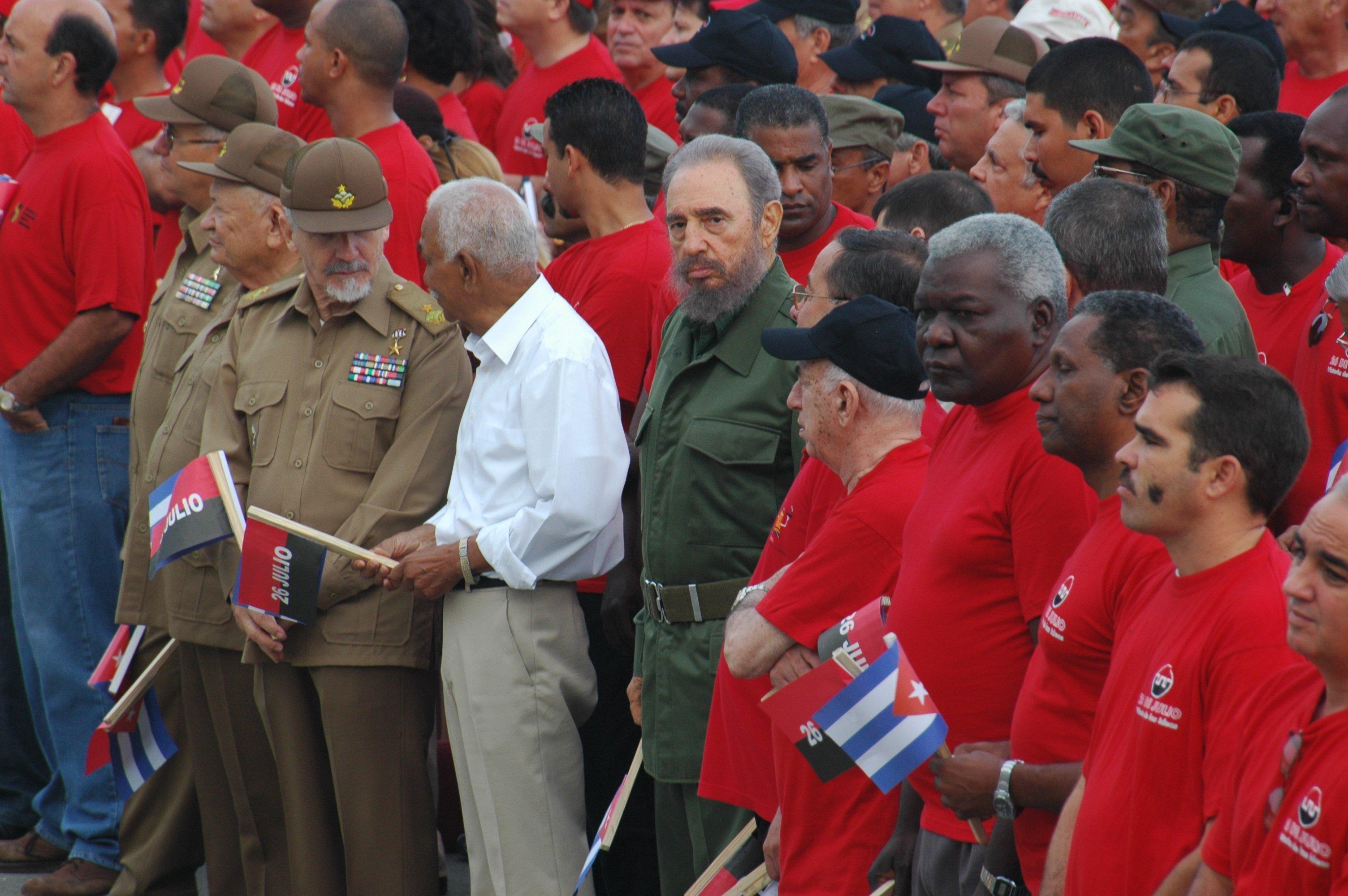 064-Cuba July 26 093