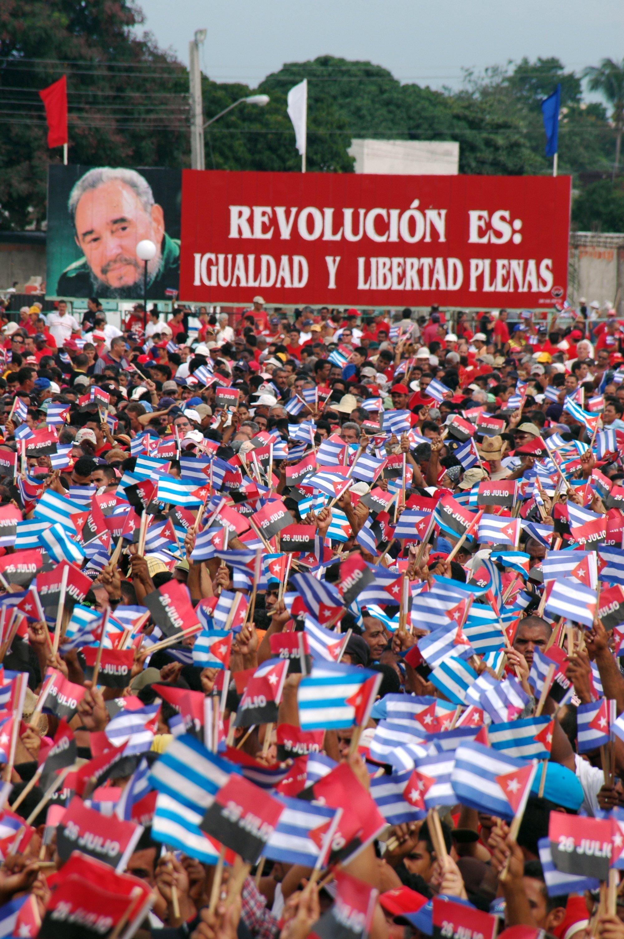 067-Cuba July 26 322