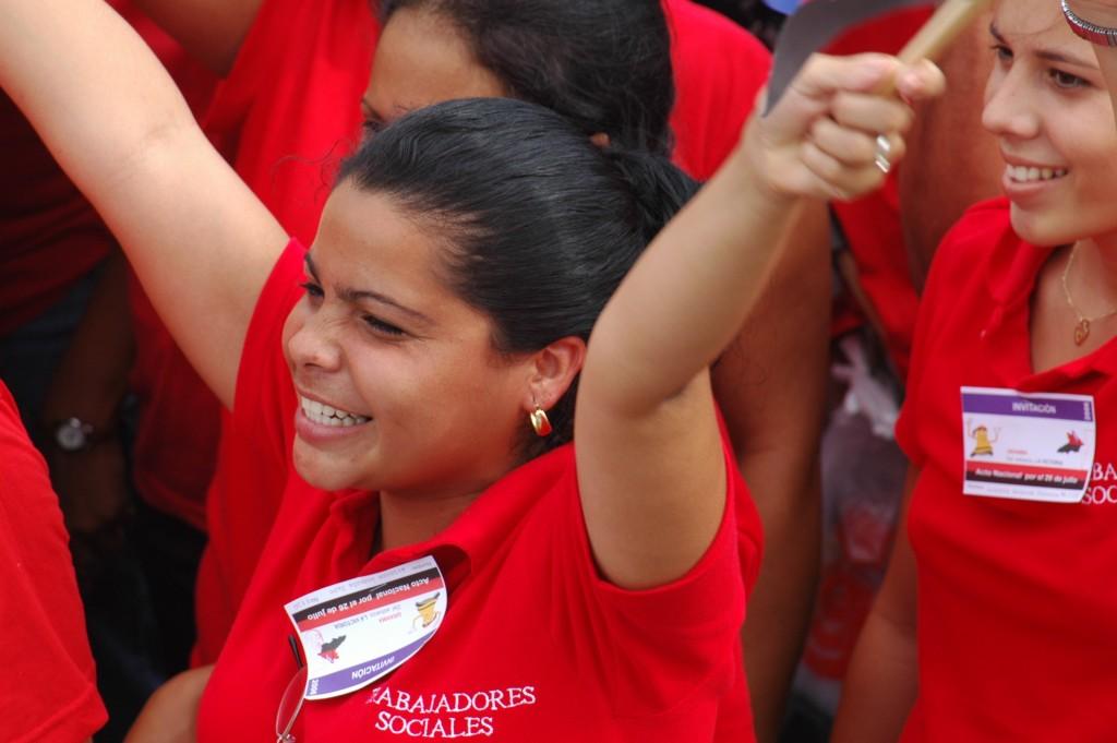 068-Cuba July 26 355