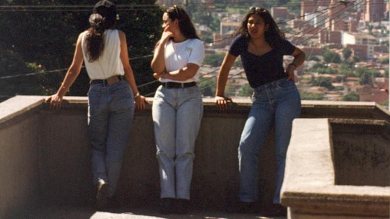 Medellin plays down bloody reputation