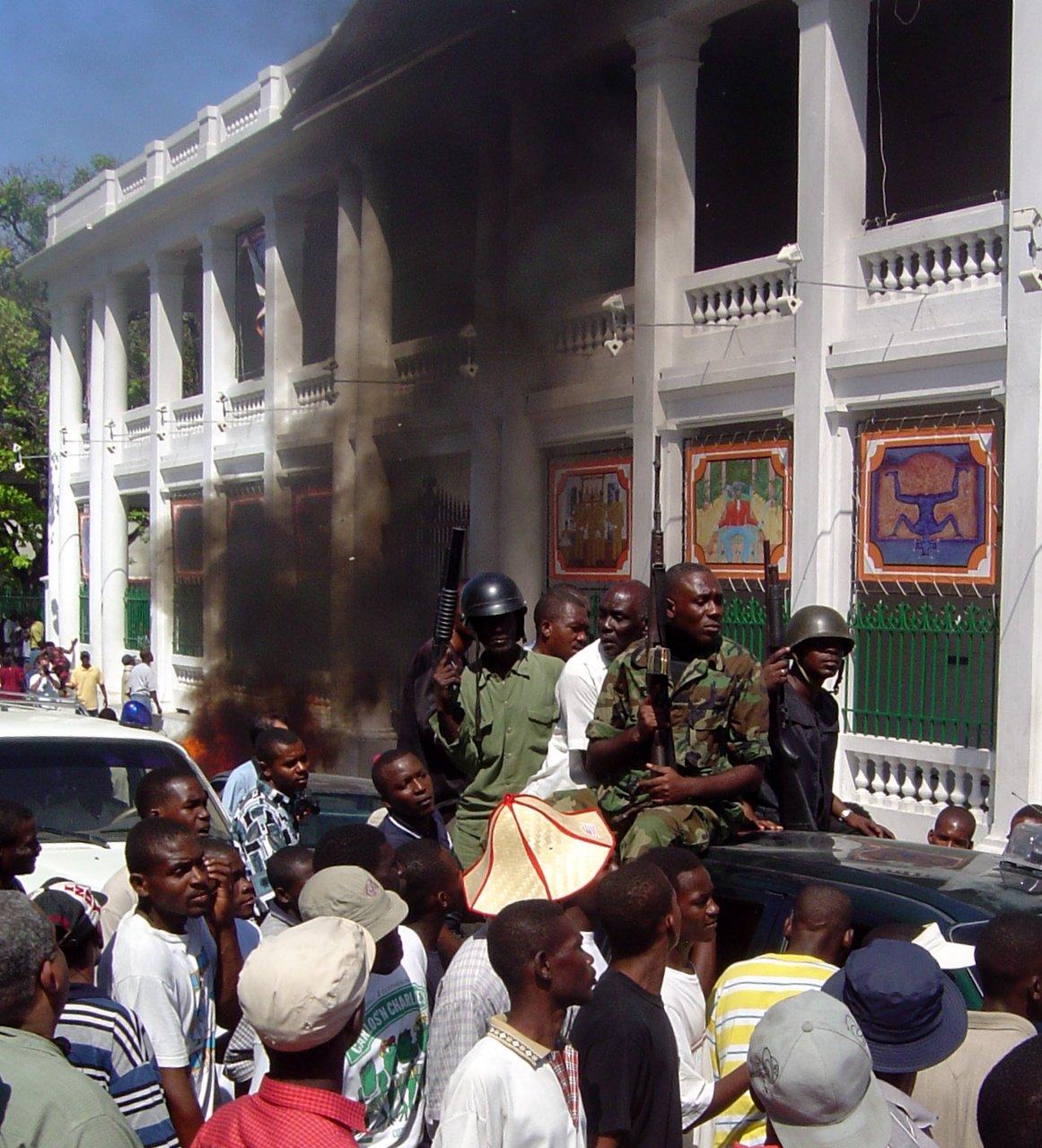 12-haiti-burning